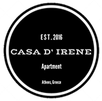 CASA D IRENE